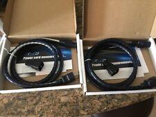 Shunyata Research Venon 3 Power Cable.HC 20 amp plug