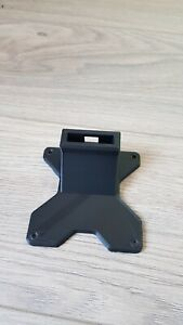 """Monitor Adapter Arm/Mount Compatible with HP Pavilion 32"""""""