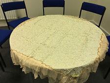 Lace Handmade Kitchen Tableware, Serving & Linen