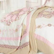Floral Decorative Throws