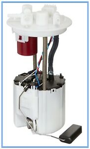 Fuel Pump & Housing Assembly for Cadillac ELR Chevy Volt REPLACE OEM # 13578102