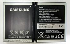 New OEM Samsung AB653850CA Battery Moment sph m900
