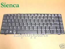 Compaq Presario V6000 F500 F700 US Black Keyboard 442887-001