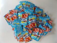 100 PACKETS KOOL-AID DRINK MIX TROPICAL PUNCH FLAVOUR UNSWEETENED VITAMIN C