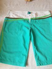beach shorts  Animal