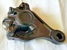 Color : 1 Pair Front Pads ZWQ-Brake Piezas de la Motocicleta Parte Posterior del Frente Pastillas de Freno Kit for Kawasaki KZ1000 Polic/ía ZR750 F H ZR-7 VN1500 VN1600 VN1700 Classic Vulcan Nomad