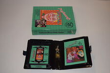 Philly Flasher / Cathouse Blues Adult Atari 2600 Video Game Complete