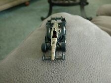 1:64 2015 James Hinchcliffe #5 Arrow Dallara Honda
