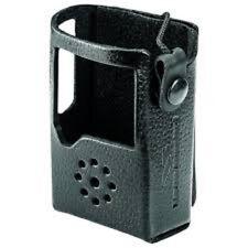 LCC-S24 Vertex Stanard Leather Case AAM22X001 EVX-S24