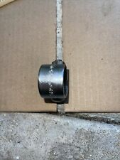 Vintage Mongoose Motomag Bmx Mongoose Stamped Seat Post Clamp Oldschool 80's