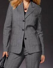 Vêtements autres vestes/blousons pour femme taille 48