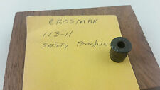 """Crosman Safety Bushing  part  """"113-11""""   180 187 113 114      *402"""