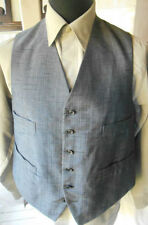 Unbranded Business Waistcoats for Men