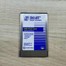 6MB Data Card with recent database for Apollo Garmin GX 50,55,60,65 Series GPS