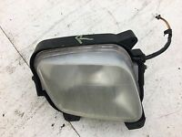 02 KAWASAKI PRAIRIE KVF650 KVF 650 4X4 RIGHT HEADLIGHT HEAD LIGHT W/ BUCKET F