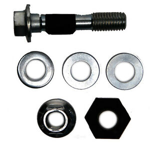 Alignment Camber Kit ACDelco Pro 45K18050