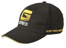 """John Deere señores cap """"G-series"""" negro béisbol basecap gorra capuchón Caps"""