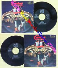 LP 45 7'' PASSENGERS Casino'Mister mouse 1981 italy DURIUM DE. 3184 no*cd mc dvd