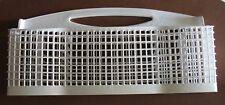 Frigidaire Electrolux FDB1050REM4 Dishwasher Silverware Basket Part #154556101