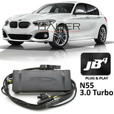 JB4 Tuning BMS BMW 220i 230i M240i M140i 2017+ F20 B38 B46 B48 B58 Engines Only