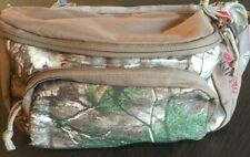 Hunting Waist/Fanny Pack