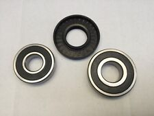 LG Steam Washer Dryer Combo Drum Shaft Seal & Bearing Kit WD12570FD WD12576FD