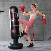 Wrestling Submission Grappling Dummy para la venta Mma Jiu Jitsu Kick MMA Buy Best Bjj