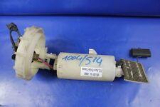Kraftstoffpumpe / Benzinpumpe 5278117AB CHRYSLER NEON II 2.0 16V