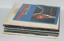 "Barry Manilow Vinyl Collection - Huge Job Lot of 21 x LP's, 12""s..."