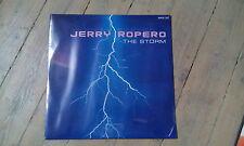 MAXI SP JERRY ROPERO - THE STORM / neuf & scellé