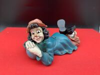 Original Gilde Clown 16 cm. Top Zustand
