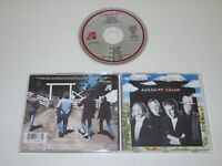 CROSBY, Stills, NASH & YOUNG / American Dream (Atlantic 7567-81888-2) Cd Álbum