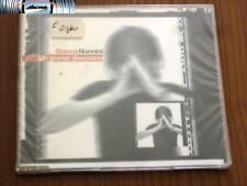 Gianna Nannini - Un giorno disumano  CDs 1998 SIGILLATO