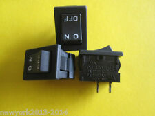 SWITCH ELECTRONIC 5A 125V.AC,3A250V ,AC (1 item)