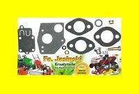 Fan Belt for Gutbrod 505 BS 090.65.398 Driving Drive