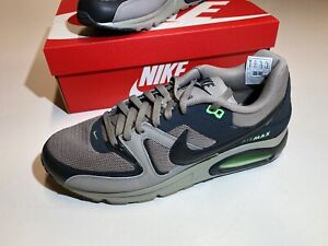 Nike Air Max Command Men's Lifestyle Shoes CT1286-001