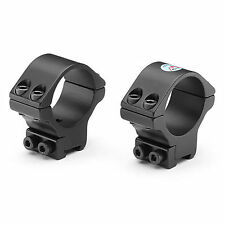 Sportsmatch TO35C 13MM 30mm Height Windage Adjustable Rifle Scope Mounts BSA