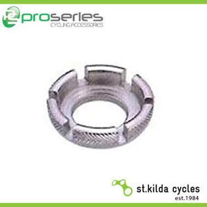 Pro-Series - Bike/Cycling Tool - Spoke O Shape Wrench