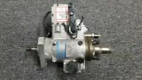 "JOHN DEERE FUEL INJECTION PUMP RE505411 , 30KW ""B"" TQG Stanadye NO CORE CHARGE"