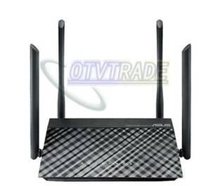 Asus Rt-ac1200gu wireless 1200m