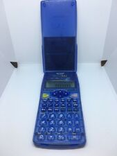 SHARP EL-531VH Advanced D.A.L Scientific Calculator