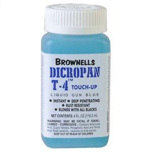 Dicropan T4 Liquid Blue - 082-056-004WB