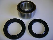 1998-2004 ARCTIC CAT 400 454 500 650 FRONT WHEEL BEARING & SEAL KIT 23