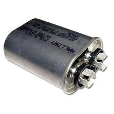 2x 4uF 236VAC Motor Run Capacitor 236V AC 4mfd 236 Volts Pump Unit 4 mfd