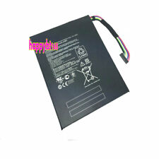 24Wh Genuine C21-EP101 Battery for ASUS Eee Pad Transformer TF101 TR101 Series