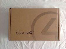 Control4 EA1 Controlller