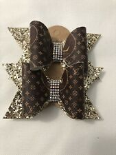 Small Size Lv Bows