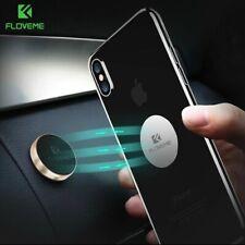 Floveme phone car holder magnet for any phone.