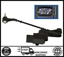 Height Level Sensor Front Left FOR Land Rover Range Rover Mk3 [2002-2012]