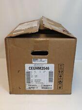 *NEW IN BOX* Baldor Reliance CEUHM3546 Electric Motor 3Ph 1HP 1760RPM SUPER E